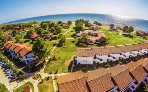 turisticko-naselje-ada (3)